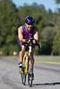09052010-RDE-bike-ibjc-0334