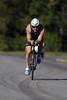 09052010-RDE-bike-ibjc-0023