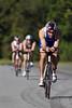 09052010-RDE-bike-ibjc-0058