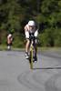 09052010-RDE-bike-ibjc-0071