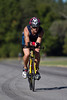 09052010-RDE-bike-ibjc-0192