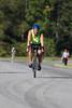 09052010-RDE-bike-ibjc-0335
