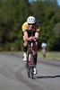 09052010-RDE-bike-ibjc-0075