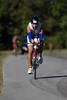 09052010-RDE-bike-ibjc-0219