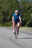 09052010-RDE-bike-ibjc-0373