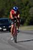 09052010-RDE-bike-ibjc-0222