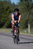 09052010-RDE-bike-ibjc-0119