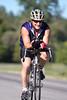 09052010-RDE-bike-ibjc-0287