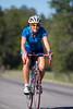 09052010-RDE-bike-ibjc-0375