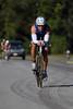 09052010-RDE-bike-ibjc-0203