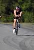 09052010-RDE-bike-ibjc-0031
