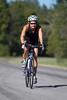 09052010-RDE-bike-ibjc-0364