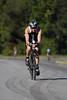 09052010-RDE-bike-ibjc-0143