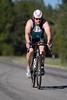 09052010-RDE-bike-ibjc-0154
