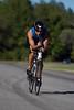 09052010-RDE-bike-ibjc-0216