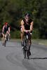 09052010-RDE-bike-ibjc-0210