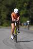 09052010-RDE-bike-ibjc-0165