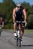 09052010-RDE-bike-ibjc-0255