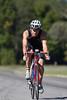 09052010-RDE-bike-ibjc-0355