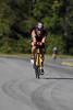 09052010-RDE-bike-ibjc-0191