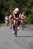 09052010-RDE-bike-ibjc-0053