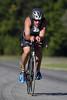 09052010-RDE-bike-ibjc-0050