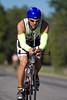 09052010-RDE-bike-ibjc-0151