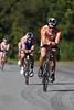 09052010-RDE-bike-ibjc-0056