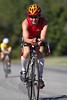 09052010-RDE-bike-ibjc-0316