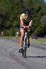 09052010-RDE-bike-ibjc-0168