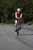 09052010-RDE-bike-ibjc-0263