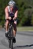 09052010-RDE-bike-ibjc-0136