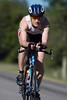 09052010-RDE-bike-ibjc-0117