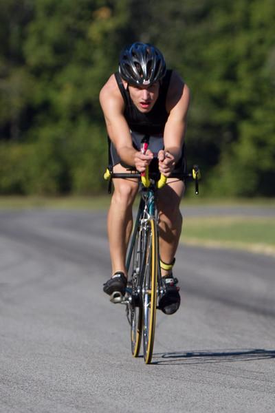 09052010-RDE-bike-ibjc-0015
