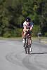 09052010-RDE-bike-ibjc-0309