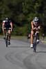 09052010-RDE-bike-ibjc-0260