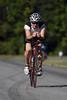 09052010-RDE-bike-ibjc-0240
