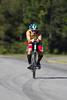 09052010-RDE-bike-ibjc-0361