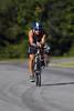 09052010-RDE-bike-ibjc-0174