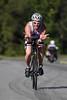 09052010-RDE-bike-ibjc-0134