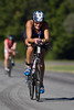 09052010-RDE-bike-ibjc-0123