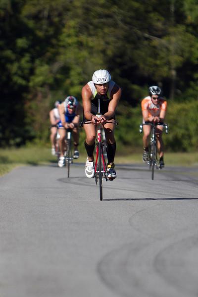 09052010-RDE-bike-ibjc-0052
