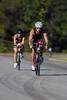 09052010-RDE-bike-ibjc-0176