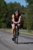 09052010-RDE-bike-ibjc-0211