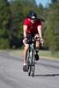 09052010-RDE-bike-ibjc-0366