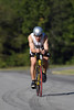 09052010-RDE-bike-ibjc-0112