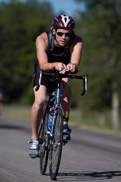 09052010-RDE-bike-ibjc-0207