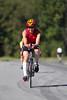 09052010-RDE-bike-ibjc-0314