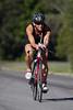 09052010-RDE-bike-ibjc-0186