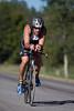 09052010-RDE-bike-ibjc-0051